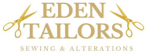 Eden Tailors